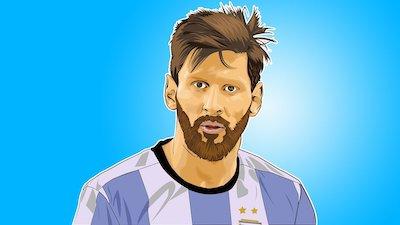 Lionel Messi Wetten Quoten Wechsel Transfer Verein